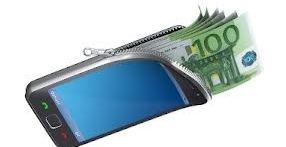 facebook marketing, mobile technology