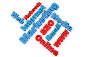 internet marketing solutions
