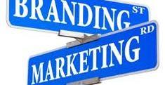 microbranding