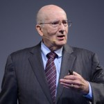 Kotler : Las leyes y pecados del marketing.