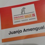 El futuro del marketing pasa por INBOUND MARKETING