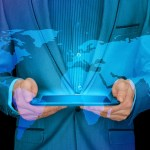 Lo digital es actualidad, hay que transformarse.