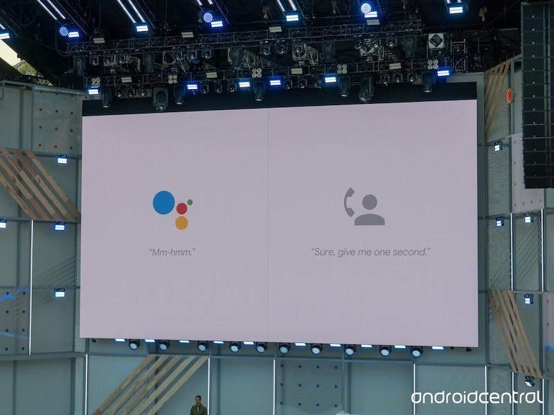 Ultimas tendencias, Google duplex, wallapop