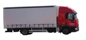SEO For Logistics Companies