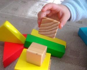 PPC Marketing For Nurseries