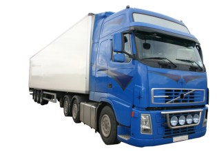 PPC For Haulage Companies