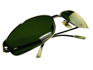 Compare Quotes On Public Relations For Eyewear Companies