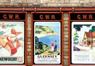 Wartime Advertising