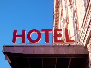 Marketing Advice For Hotels