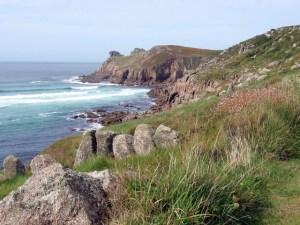 Website Designers In Cornwall