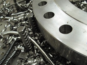 Compare Quotes On Lead Generation For Engineering Companies