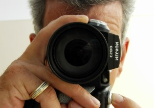 SEO For Photography Website