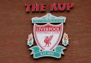 5 Branding Companies In Liverpool