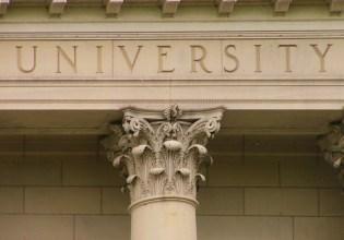 Branding For Universities