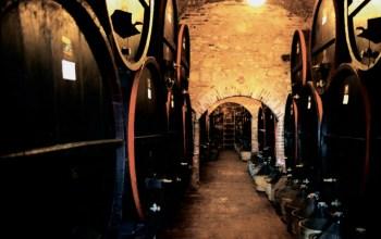 Website Design For Wine Merchants