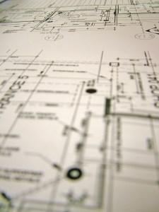 Exhibition Pre Planning Advice