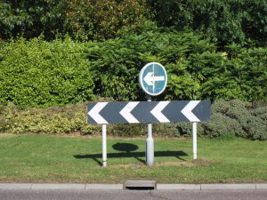 PR Agencies In Basingstoke