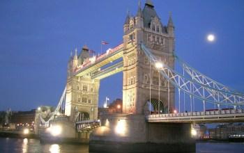 Win a web design internship at a top London agency!