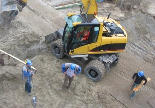 Adapting Your Construction Marketing Strategy To COVID-19