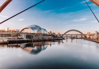 PPC Agencies In Gateshead