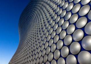 SEO Agencies In Birmingham