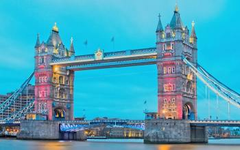 PPC Agencies In London
