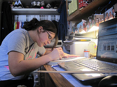 studying-english106-flickr