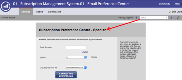 email-center-dynamic-page-2