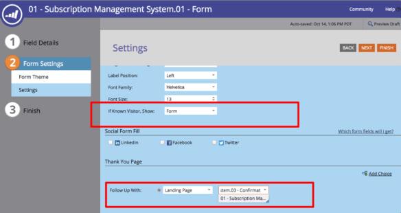 settings-form-3