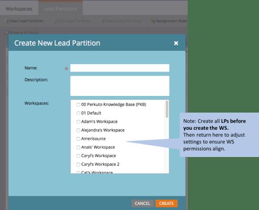 admin-lead-partition-dialog-2