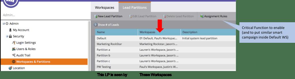 admin-lead-partition-dialog