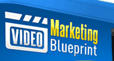 VideoMarketingBlueprint PLR