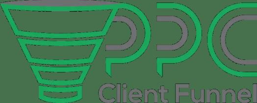 ppc client funnel