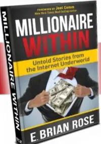 millionaire within