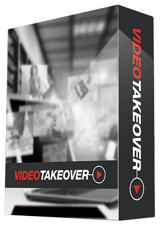 Video Takeover