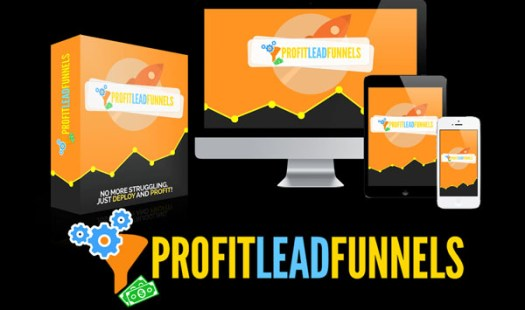 profit lead funnels
