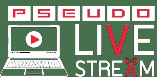 Pseudo Live Stream