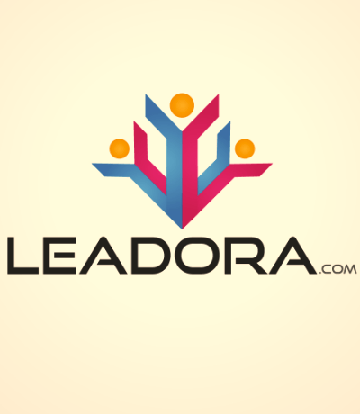 Leadora - Instant Leads Software and Membership - Internet ...