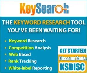 Keysearch