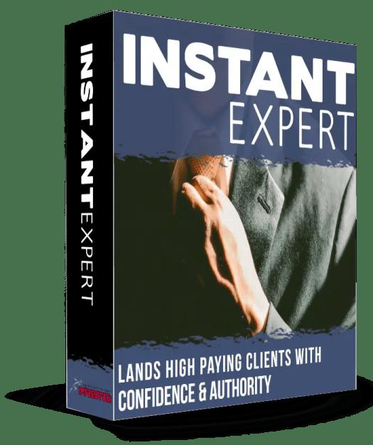 Instant Expert 2017