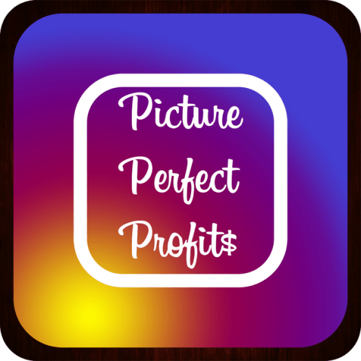 Picture Perfect Profits