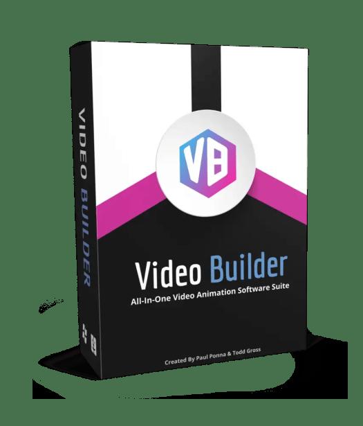 VideoBuilder