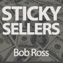 Sticky Sellers