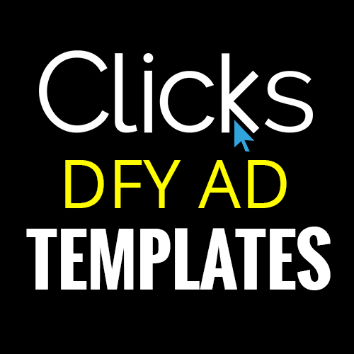 DFY Offline Ad Templates
