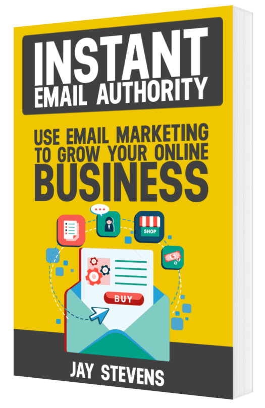 Email Authority
