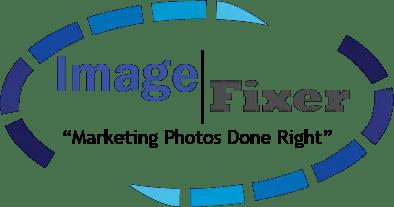 Image Fixer