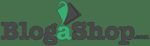 Blogashop Pro