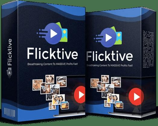 Flicktive