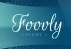 Foovly Minimalist