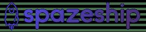 Spazeship